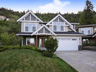 House for sale in Promontory, Chilliwack, Sardis, 6088 Foley Place, 262517487 | Realtylink.org