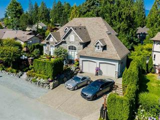House for sale in Little Mountain, Chilliwack, Chilliwack, 10136 Kenswood Drive, 262517358 | Realtylink.org
