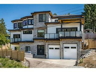 House for sale in Royal Heights, Surrey, North Surrey, 11388 River Road, 262517398 | Realtylink.org