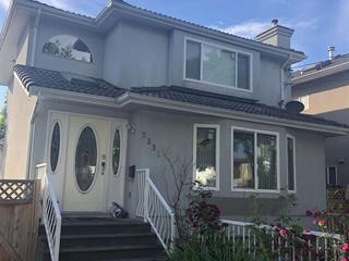 House for sale in Collingwood VE, Vancouver, Vancouver East, 5331 Cecil Street, 262518313   Realtylink.org