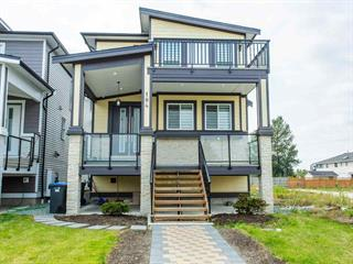House for sale in Queensborough, New Westminster, New Westminster, 184 Howes Street, 262518817 | Realtylink.org