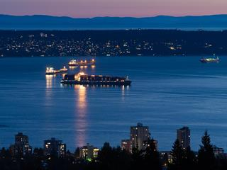 House for sale in Chartwell, West Vancouver, West Vancouver, 1339 Camridge Road, 262518764   Realtylink.org