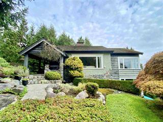 House for sale in Cypress, West Vancouver, West Vancouver, 4408 Stone Crescent, 262518629 | Realtylink.org