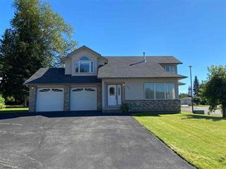 House for sale in North Meadows, Prince George, PG City North, 4649 Newglen Court, 262518653   Realtylink.org