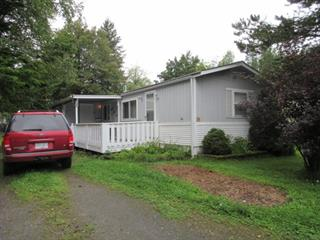 Manufactured Home for sale in Thornhill, Terrace, Terrace, 74 3889 Muller Avenue, 262518679 | Realtylink.org