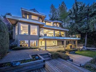 House for sale in Canterbury WV, West Vancouver, West Vancouver, 1560 Chippendale Court, 262518726   Realtylink.org