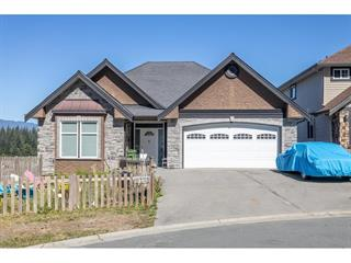 House for sale in Promontory, Chilliwack, Sardis, 5173 Cecil Ridge Place, 262518589 | Realtylink.org