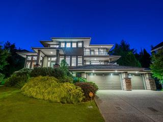 House for sale in Heritage Woods PM, Port Moody, Port Moody, 59 Birchwood Crescent, 262512980 | Realtylink.org