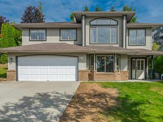 House for sale in Mission BC, Mission, Mission, 33605 Blueberry Drive, 262513585 | Realtylink.org