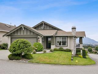House for sale in Promontory, Chilliwack, Sardis, 43 5700 Jinkerson Road, 262515291 | Realtylink.org