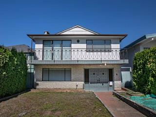 House for sale in South Vancouver, Vancouver, Vancouver East, 55 E 49th Avenue, 262514932 | Realtylink.org