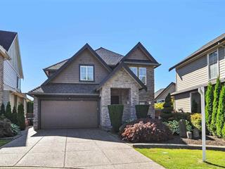 House for sale in Grandview Surrey, Surrey, South Surrey White Rock, 2555 162a Street, 262515464   Realtylink.org