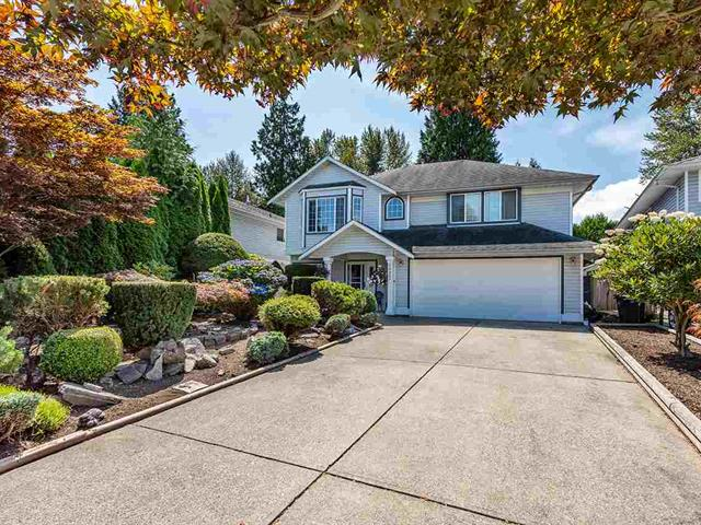 House for sale in Mid Meadows, Pitt Meadows, Pitt Meadows, 19422 Cusick Crescent, 262515361 | Realtylink.org