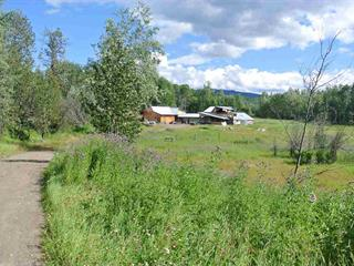 House for sale in Smithers - Rural, Smithers, Smithers And Area, 15725 Babine Lake Road, 262515372 | Realtylink.org