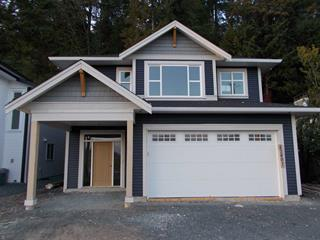 House for sale in Little Mountain, Chilliwack, Chilliwack, 47401 Yale Road, 262510934 | Realtylink.org