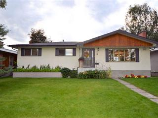 House for sale in Quinson, Prince George, PG City West, 113 N Nicholson Street, 262511150   Realtylink.org