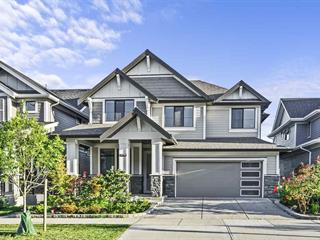 House for sale in Pacific Douglas, Surrey, South Surrey White Rock, 16750 17 Avenue, 262510243 | Realtylink.org