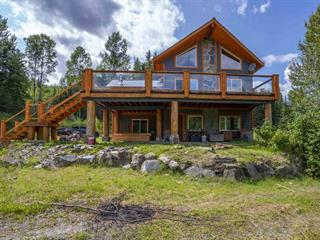 House for sale in Hixon, PG Rural South, 291 Colgrove Road, 262510561 | Realtylink.org