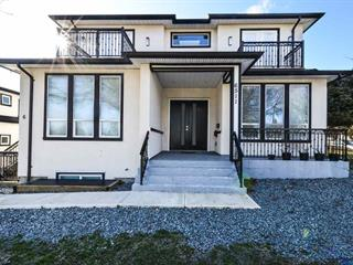 House for sale in Knight, Vancouver, Vancouver East, 6511 Argyle Street, 262505432 | Realtylink.org
