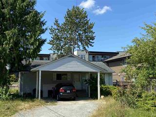 House for sale in East Central, Maple Ridge, Maple Ridge, 12071 Fletcher Street, 262504433 | Realtylink.org