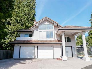 House for sale in Royal Heights, Surrey, North Surrey, 11547 96 Avenue, 262512295 | Realtylink.org