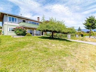 House for sale in Calverhall, North Vancouver, North Vancouver, 832 Calverhall Street, 262512034 | Realtylink.org
