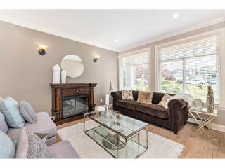 House for sale in Panorama Ridge, Surrey, Surrey, 6368 135 Street, 262511473 | Realtylink.org