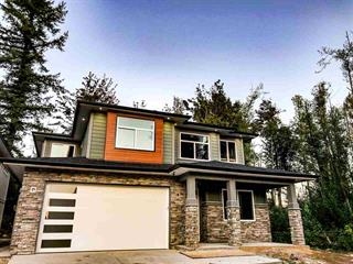 House for sale in Mission BC, Mission, Mission, 8502 Legace Drive, 262511221 | Realtylink.org
