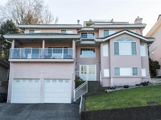 House for sale in Royal Heights, Surrey, North Surrey, 11684 99a Avenue, 262516089 | Realtylink.org