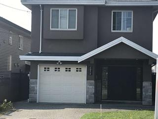 House for sale in Metrotown, Burnaby, Burnaby South, 6975 Dunblane Avenue, 262516057 | Realtylink.org