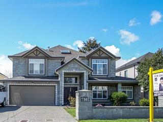 House for sale in West Newton, Surrey, Surrey, 7331 124 Street, 262516869 | Realtylink.org