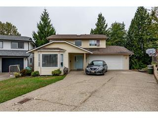 House for sale in Abbotsford East, Abbotsford, Abbotsford, 3913 Waterton Crescent, 262516410   Realtylink.org