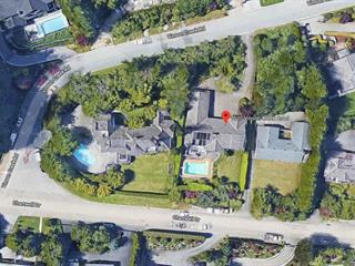 House for sale in Chartwell, West Vancouver, West Vancouver, 1520 Vinson Creek Road, 262482625   Realtylink.org