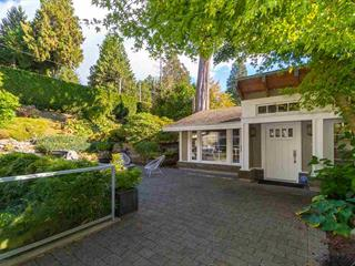 House for sale in Queens, West Vancouver, West Vancouver, 2710 Rosebery Avenue, 262533581 | Realtylink.org