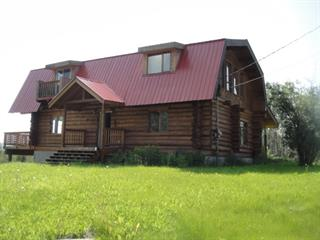 House for sale in South Francois, Burns Lake, Burns Lake, 57964 Eakin Settlement Road, 262416194 | Realtylink.org