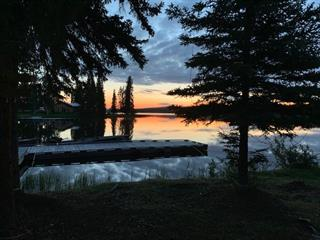 House for sale in Williams Lake - Rural West, Williams Lake, Williams Lake, 1268 S Nimpo Lake Road, 262412051 | Realtylink.org