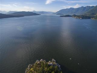 House for sale in Howe Sound, West Vancouver, West Vancouver, 21-22 Passage Island, 262433851 | Realtylink.org