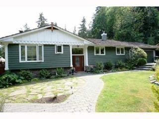 House for sale in Westmount WV, West Vancouver, West Vancouver, 3640 Mathers Avenue, 262424005   Realtylink.org