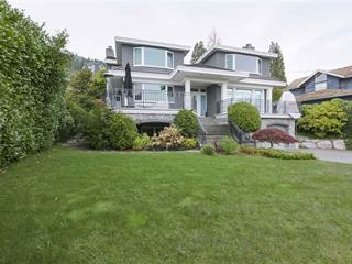 House for sale in Westmount WV, West Vancouver, West Vancouver, 3305 Craigend, 262426416   Realtylink.org
