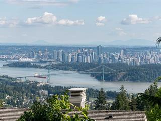 House for sale in Canterbury WV, West Vancouver, West Vancouver, 1532 Errigal Place, 262498822   Realtylink.org
