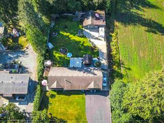 House for sale in West Central, Maple Ridge, Maple Ridge, 22312 132 Avenue, 262498123 | Realtylink.org