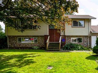 House for sale in Fairfield Island, Chilliwack, Chilliwack, A 46626 Montana Drive, 262499349   Realtylink.org