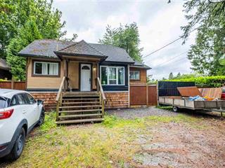 House for sale in West Central, Maple Ridge, Maple Ridge, 21450 River Road, 262497865 | Realtylink.org