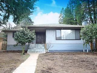 House for sale in Oakridge VW, Vancouver, Vancouver West, 750 W 46th Avenue, 262358194 | Realtylink.org