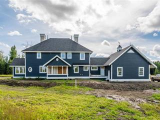 House for sale in Beaverley, Prince George, PG Rural West, 10035 Park Meadows Drive, 262305079   Realtylink.org