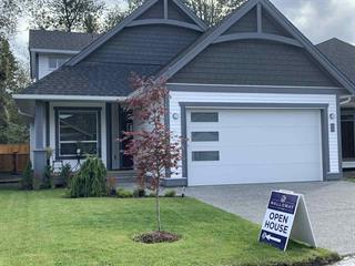 House for sale in Sardis East Vedder Rd, Sardis, Sardis, 15 6211 Chilliwack River Road, 262334264 | Realtylink.org