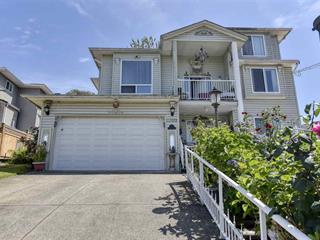 House for sale in Royal Heights, Surrey, North Surrey, 11360 River Road, 262501889 | Realtylink.org