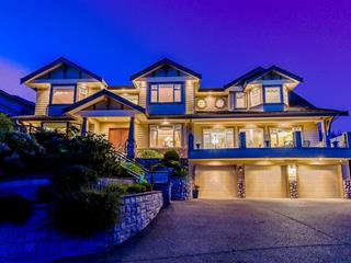 House for sale in Chartwell, West Vancouver, West Vancouver, 1361 Whitby Road, 262500908   Realtylink.org
