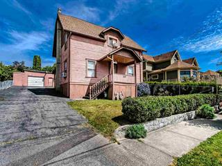 House for sale in Maillardville, Coquitlam, Coquitlam, 1303 Laval Square, 262501216 | Realtylink.org