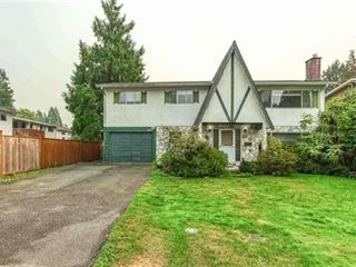 House for sale in Lincoln Park PQ, Port Coquitlam, Port Coquitlam, 3848 Killarney Street, 262500147 | Realtylink.org